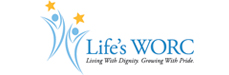 Jobs and Careers at Life's WORC>