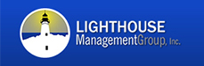 Jobs and Careers at Lighthouse Management Group>
