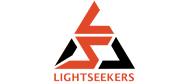 Light Seekers Talent Network