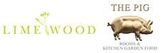 Jobs and Careers at Lime Wood & Home Grown Hotels>