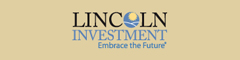 Lincoln Investment Planning Talent Network