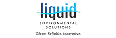 Jobs and Careers at Liquid Environmental Solutions>