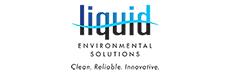 Jobs and Careers atLiquid Environmental Solutions>