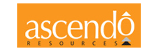 Jobs and Careers at Ascendo Resources>