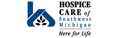 Jobs and Careers at Hospice Care of Southwest Michigan>