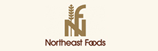 Jobs and Careers at NEF, H&S Bakery, Schmidt>