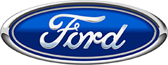Academy Ford Sales Talent Network