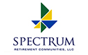 Spectrum Retirement Communities Talent Network