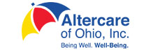 Jobs and Careers atAltercare of Ohio, Inc.>