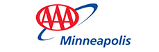 AAA Minneapolis Talent Network
