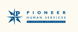 Pioneer Human Services Talent Network