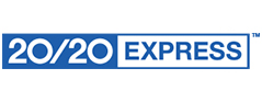 20/20 Express - Houston Talent Network