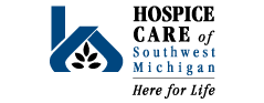 Hospice Care of Southwest Michigan Talent Network