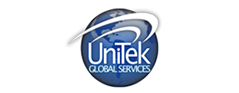 UniTek Global Services, Inc. Talent Network