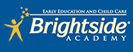 Brightside Academy Talent Network