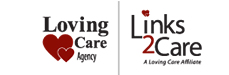 Jobs and Careers at Loving Care Agency>