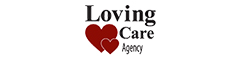 Loving Care Agency Talent Network