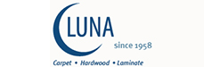 Luna Talent Network