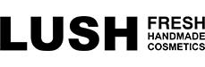 Lush Talent Network