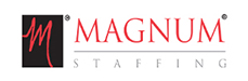 Jobs and Careers at Magnum Staffing Services, Inc.>