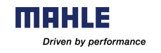 MAHLE INDUSTRIES Talent Network