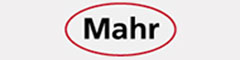 Mahr Federal Inc Talent Network