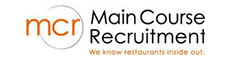Main Course Recruitment Talent Network