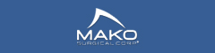 Mako Surgical Corp. Talent Network