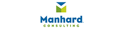 Manhard Consulting Talent Network