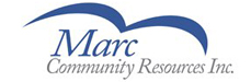 Marc Community Resources Talent Network