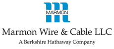 The Marmon Group - Transportation Services & Engineered Products Talent Network