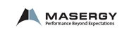 Masergy Communications Inc Talent Network