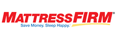 Jobs and Careers at Mattress Firm>