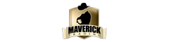Maverick Trading Talent Network