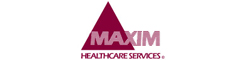 Maxim Healthcare Talent Network