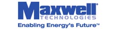 Maxwell Technologies Talent Network