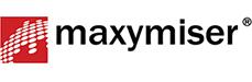 Jobs and Careers atMaxymiser>