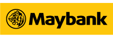 Maybank Talent Network