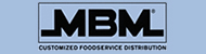 MBM FoodService Distribution Talent Network