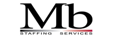 Jobs and Careers at Mb Staffing Services, LLC>