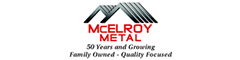 McElroy Metal Talent Network