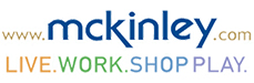 McKinley Companies, LLC Talent Network