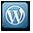 McWane-Wordpress