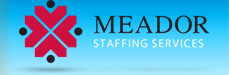 Jobs and Careers at Meador Staffing>