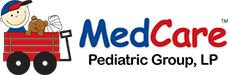 Jobs and Careers atMedCare Pediatric Group, LP>