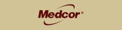 Medcor Talent Network