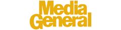 Media General Talent Network