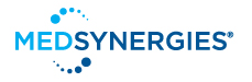 Jobs and Careers at MedSynergies, Inc.>