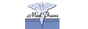 Med Trans Inc. Talent Network