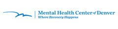 Mental Health Center of Denver Talent Network
